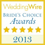 Brides Choice 2013
