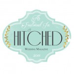 Hitched 2015